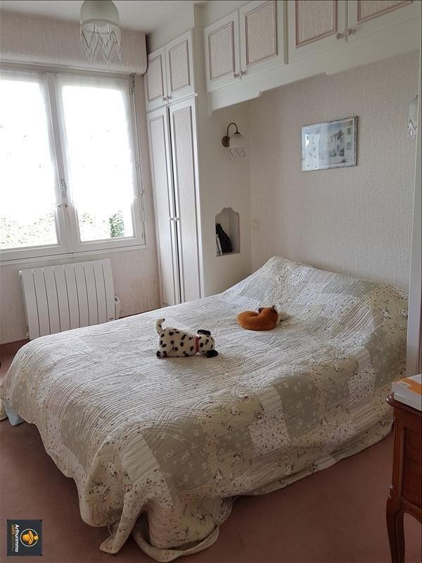 Sale house / villa Le bono 292320€ - Picture 6