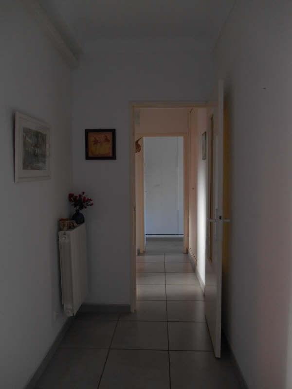 Vente appartement Banyuls sur mer 190000€ - Photo 7