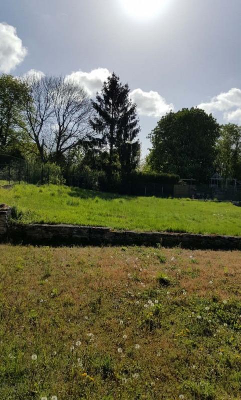 Vente terrain Chantilly 210000€ - Photo 3