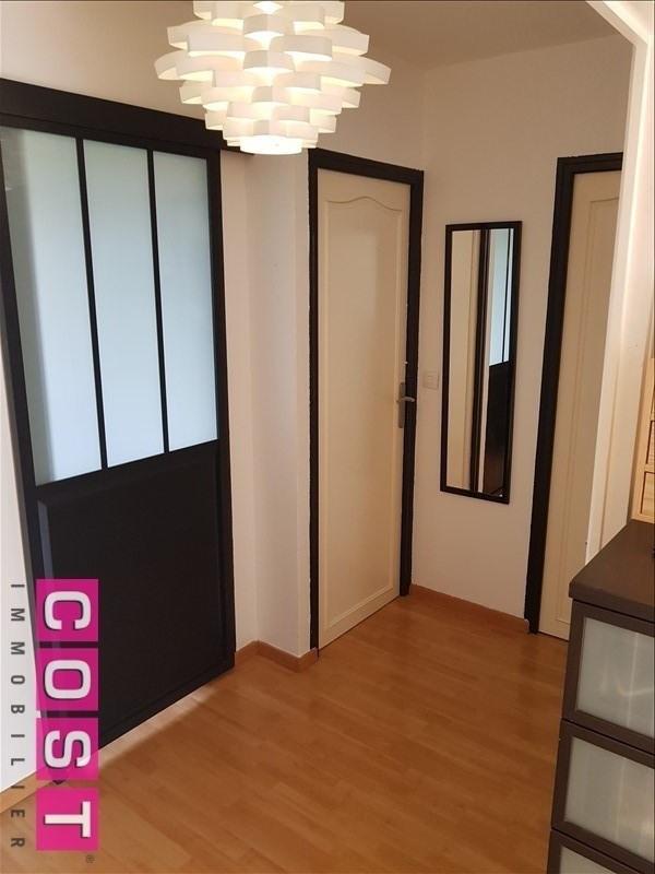 Vendita appartamento Colombes 263000€ - Fotografia 5