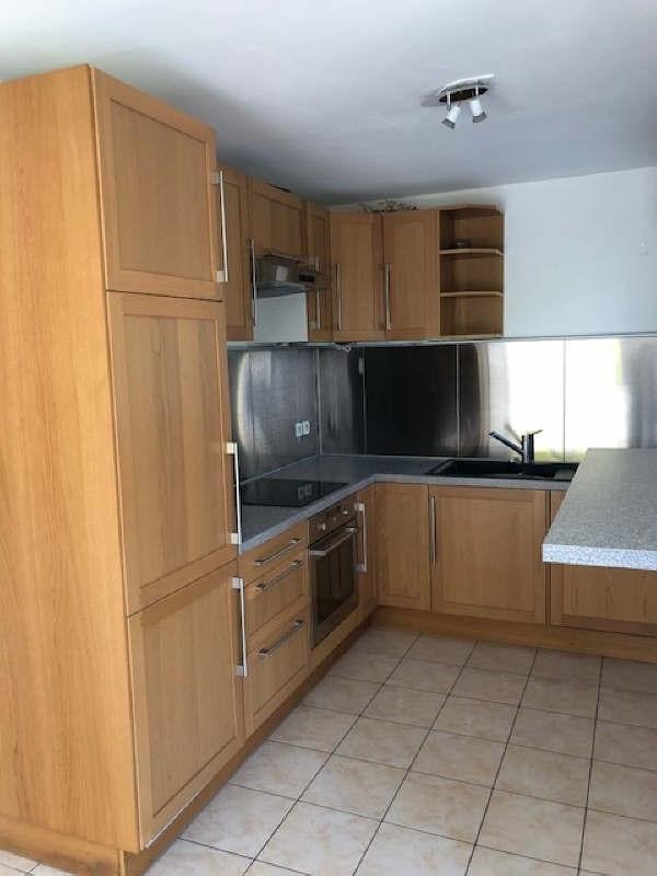 Vente appartement Brie comte robert 190000€ - Photo 4