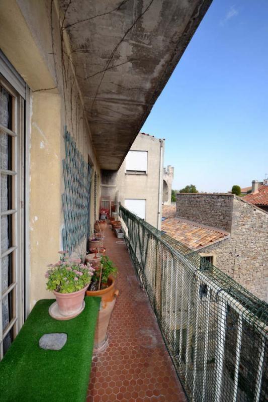 Vendita appartamento Avignon intra muros 356000€ - Fotografia 5