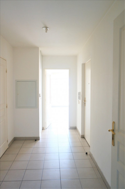 Location appartement L estaque 995€ CC - Photo 7