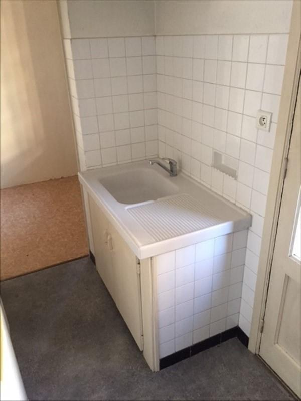 Rental apartment Toulouse 435€ CC - Picture 8