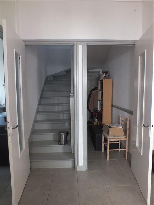 Vente maison / villa Montauban 255000€ - Photo 8