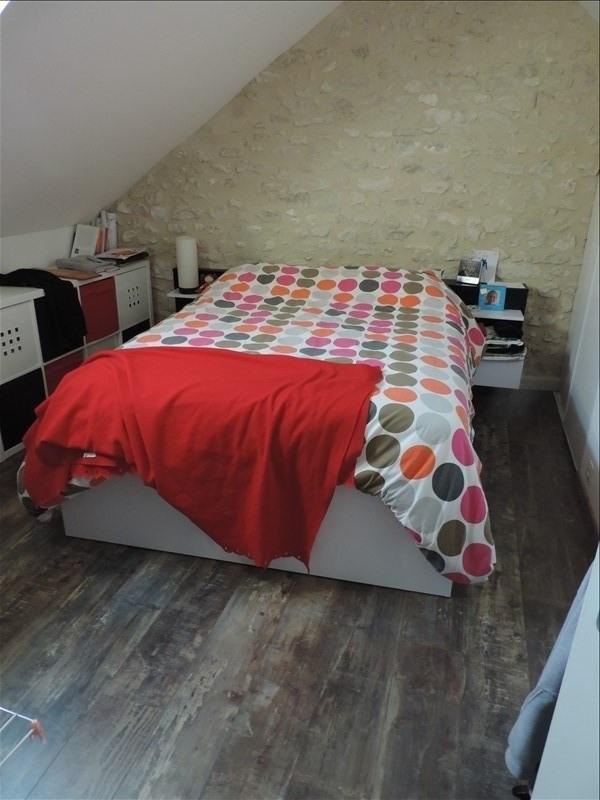 Vente maison / villa Chartres 234050€ - Photo 4