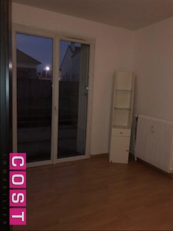 Vente appartement Colombes 182 000€ - Photo 5