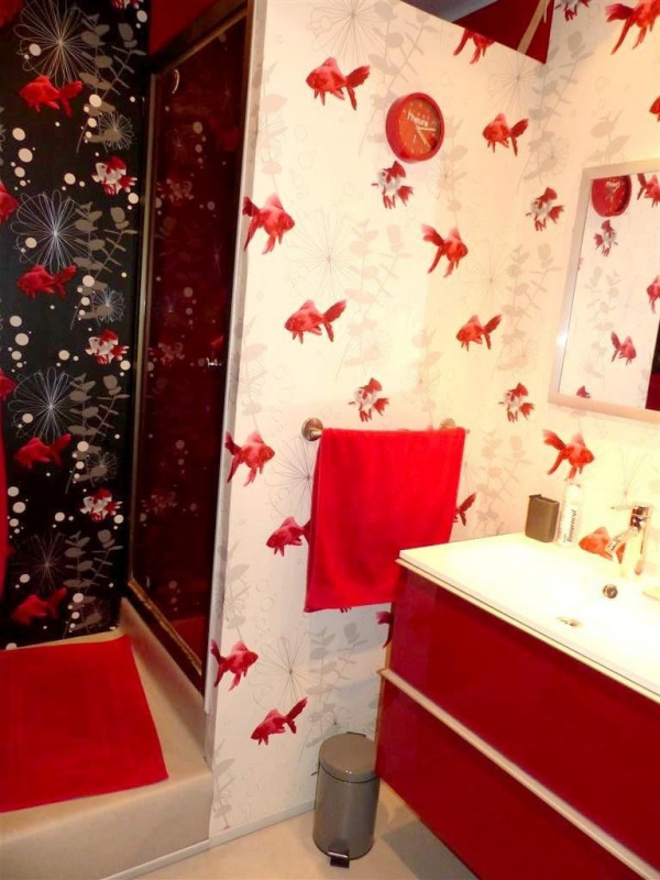 Revenda apartamento Villiers sur orge 205000€ - Fotografia 6