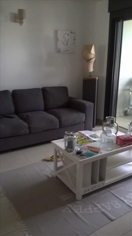 Venta  casa Bernica 282000€ - Fotografía 3