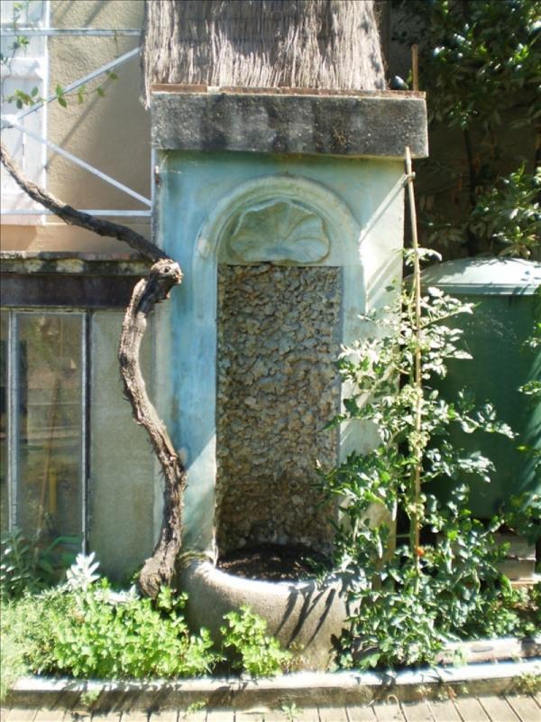 Verkoop  huis Auch 225000€ - Foto 4
