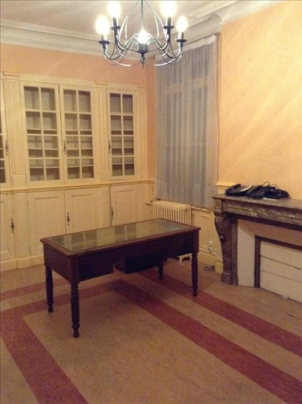 Location local commercial St quentin 49€ +CH/ HT - Photo 1