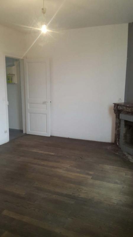 Rental apartment Fontaine le port 790€ CC - Picture 6