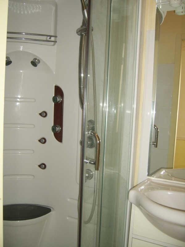 Location appartement Nimes 300€ CC - Photo 7