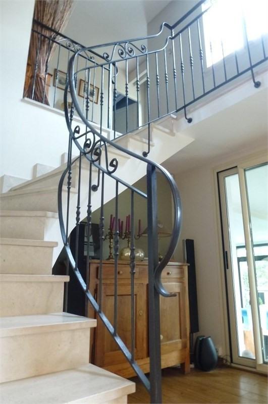Vente maison / villa Villennes sur seine 850000€ - Photo 4