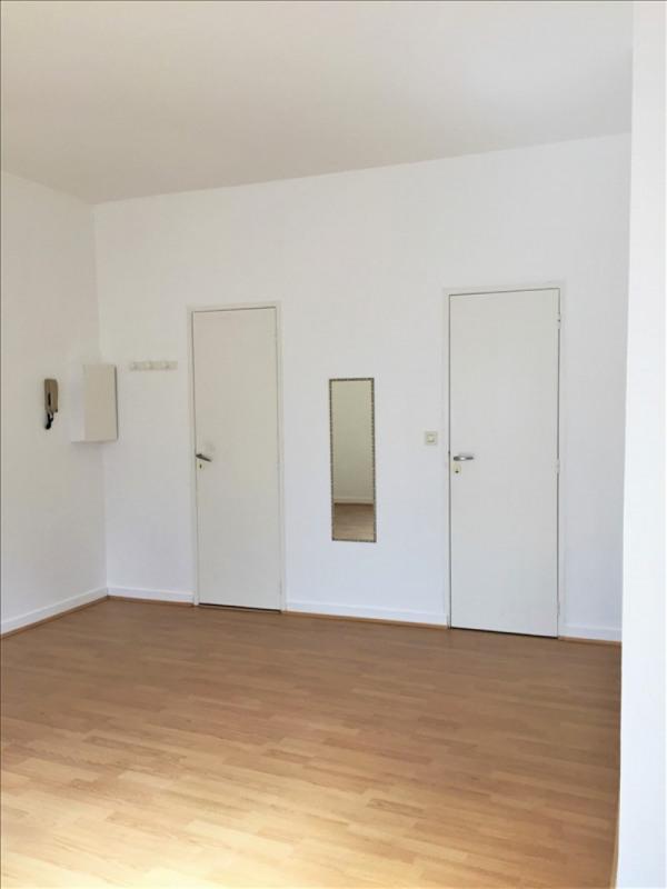 Rental apartment Toulouse 475€ CC - Picture 7
