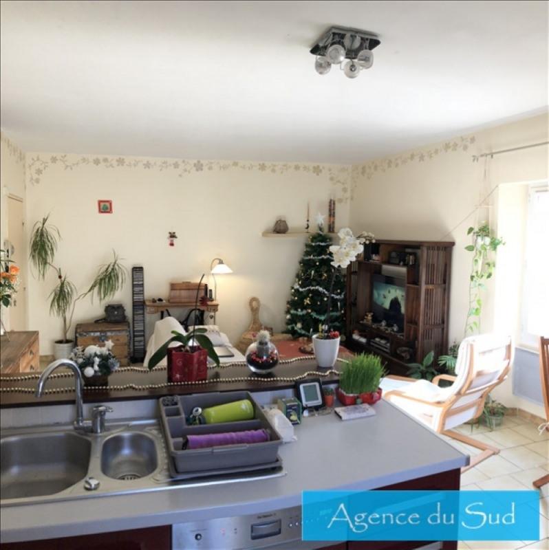 Vente appartement Cadolive 198000€ - Photo 2