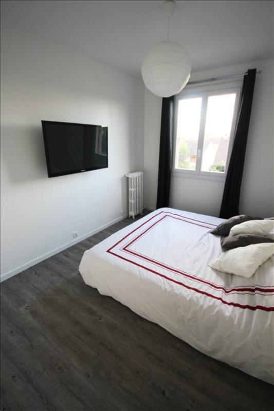 Vente appartement Vitry-sur-seine 245 000€ - Photo 3