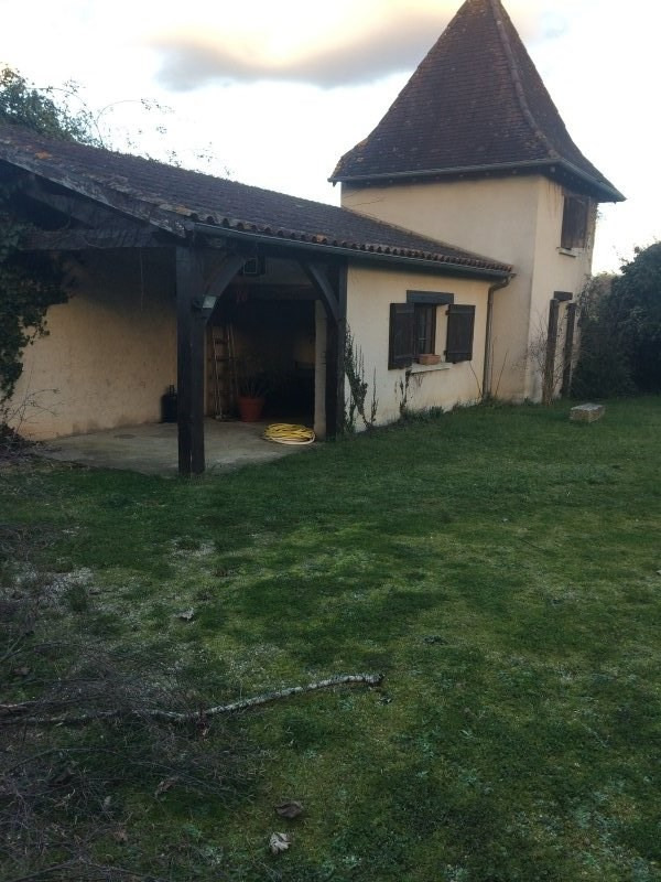 Sale house / villa Perigueux 267 500€ - Picture 5