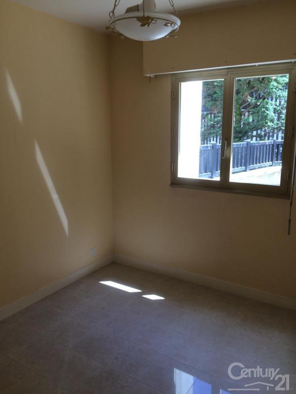 Location appartement Deauville 1100€ CC - Photo 9
