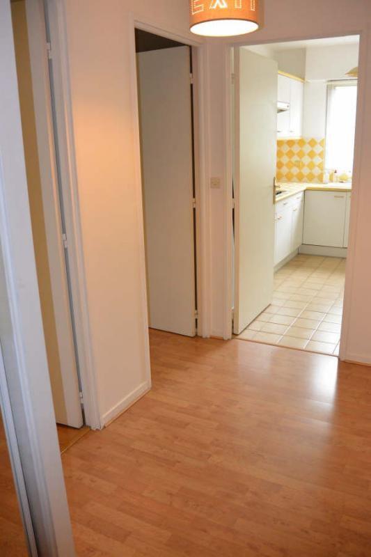 Vente appartement Le raincy 230000€ - Photo 9