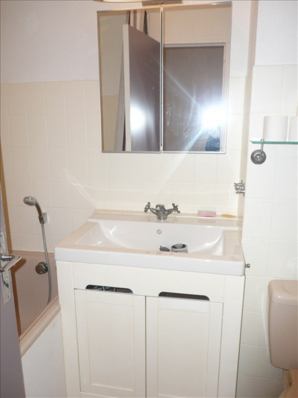 Location appartement St mandrier sur mer 490€ CC - Photo 7