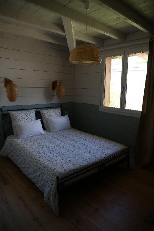 Vente de prestige maison / villa Lacanau 501600€ - Photo 8