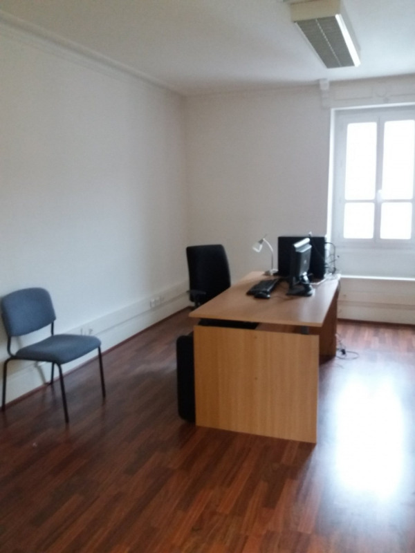 Vente appartement Grenoble 415 000€ - Photo 6