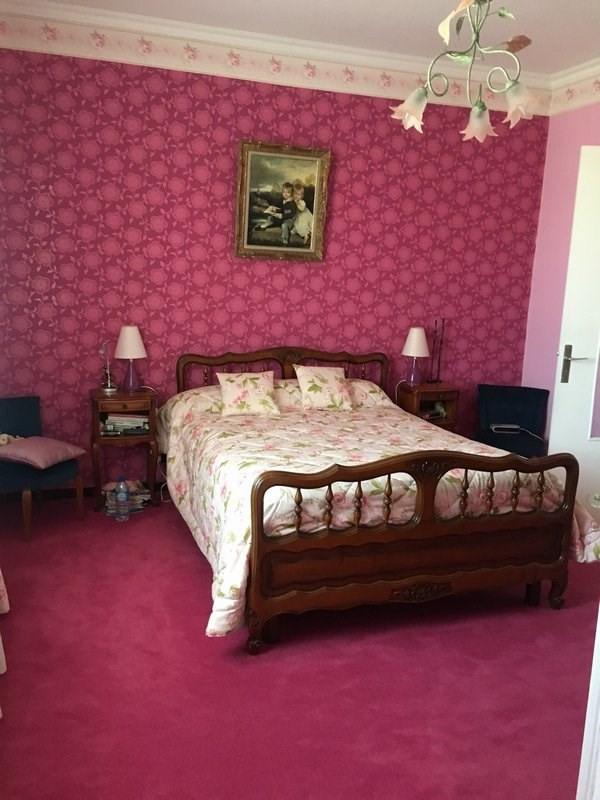 Sale house / villa St chamond 248000€ - Picture 8