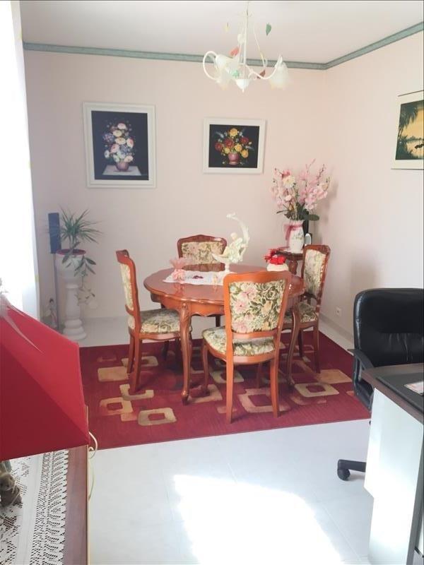Sale apartment Salon de provence 210000€ - Picture 5