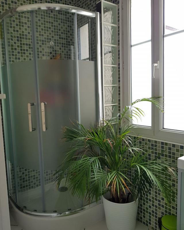 Vente appartement Enghien-les-bains 496000€ - Photo 8