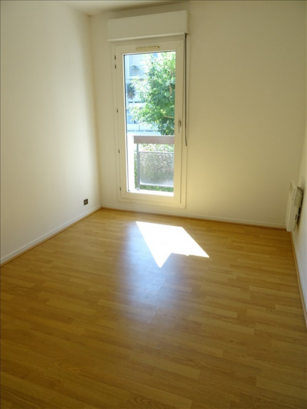 Location appartement Marly le roi 1 150€ CC - Photo 7