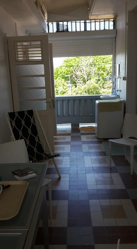 Vente immeuble Basse terre 262500€ - Photo 16