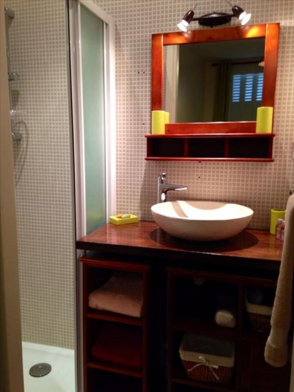 Rental apartment Asnieres sur seine 995€ CC - Picture 2