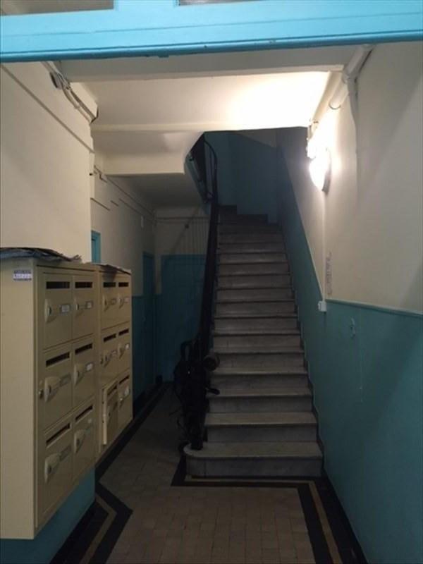 Vente appartement Marseille 6ème 107500€ - Photo 6