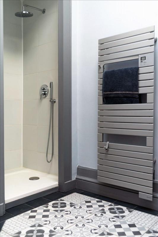 Location appartement Bordeaux 1300€ CC - Photo 8
