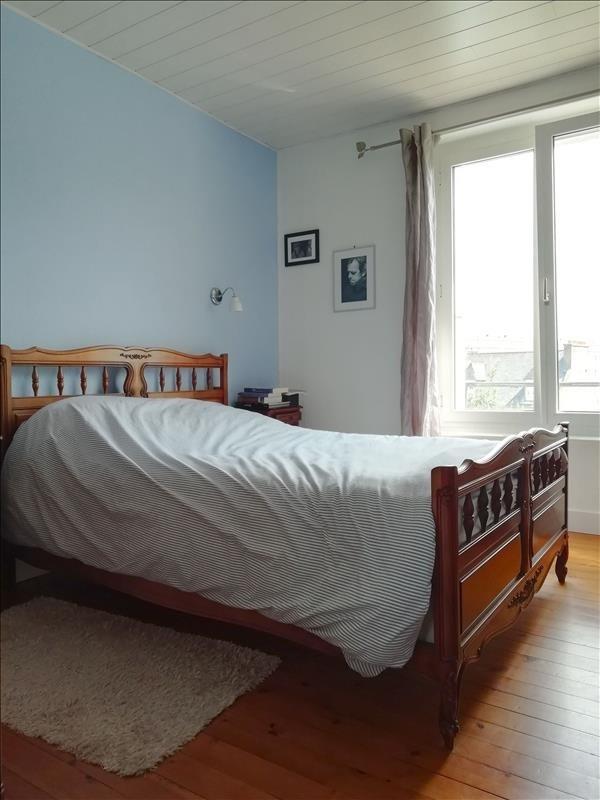 Sale house / villa Brest 202000€ - Picture 4