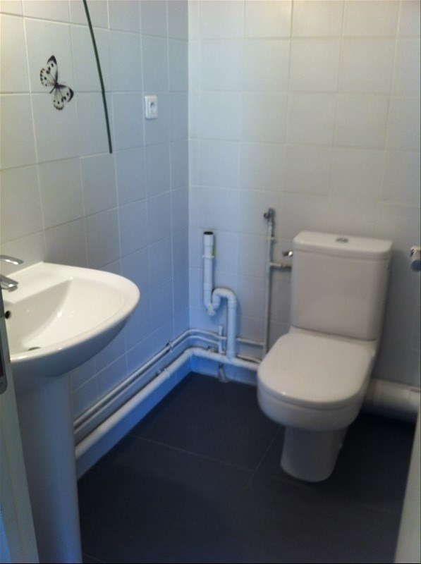 Location appartement Alfortville 730€ CC - Photo 4