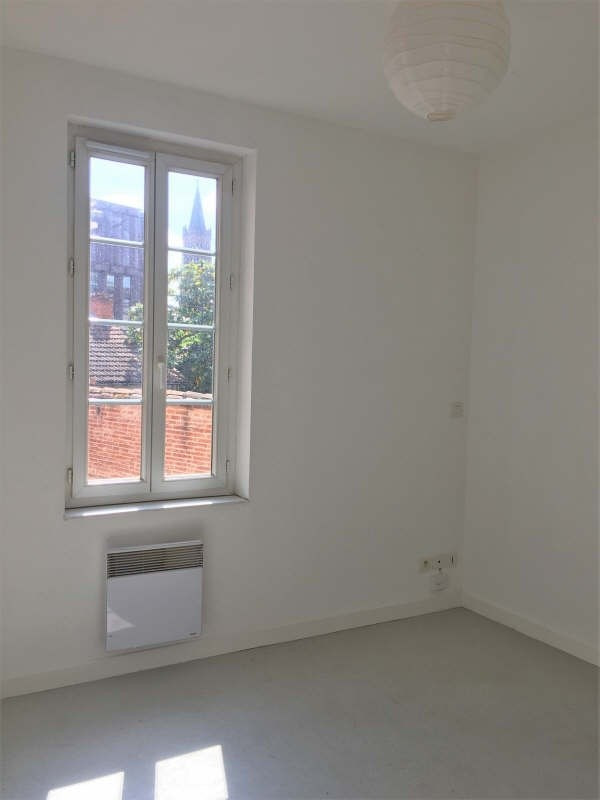 Location appartement Toulouse 345€ CC - Photo 3