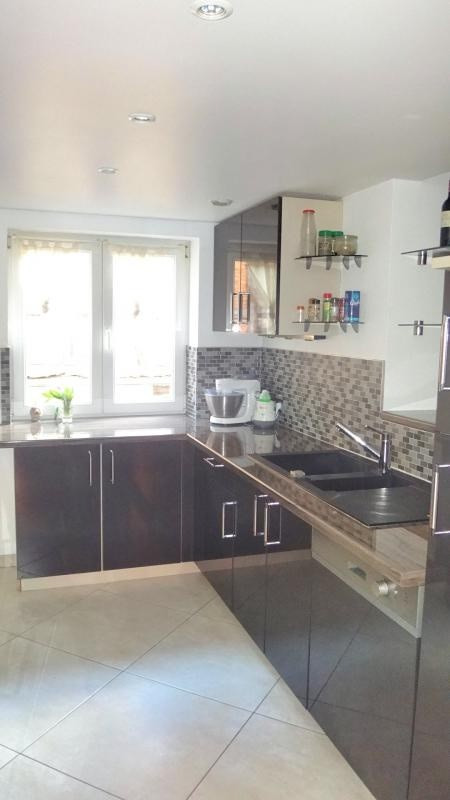 Vente maison / villa Barr 182000€ - Photo 3