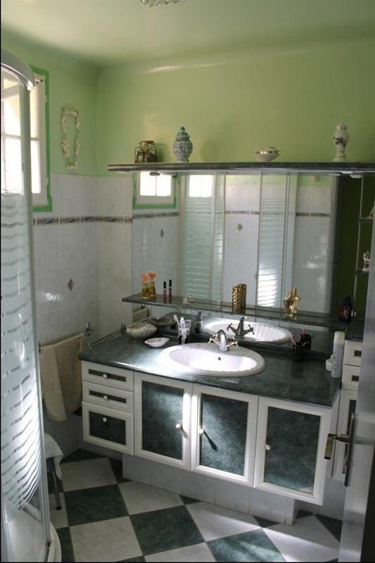 Vente maison / villa Villeneuve les avignon 315000€ - Photo 8