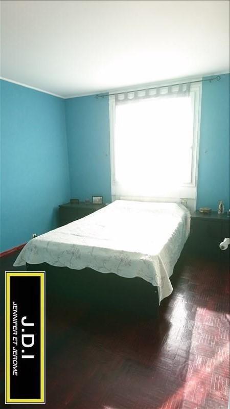 Vente appartement Epinay sur seine 113000€ - Photo 6