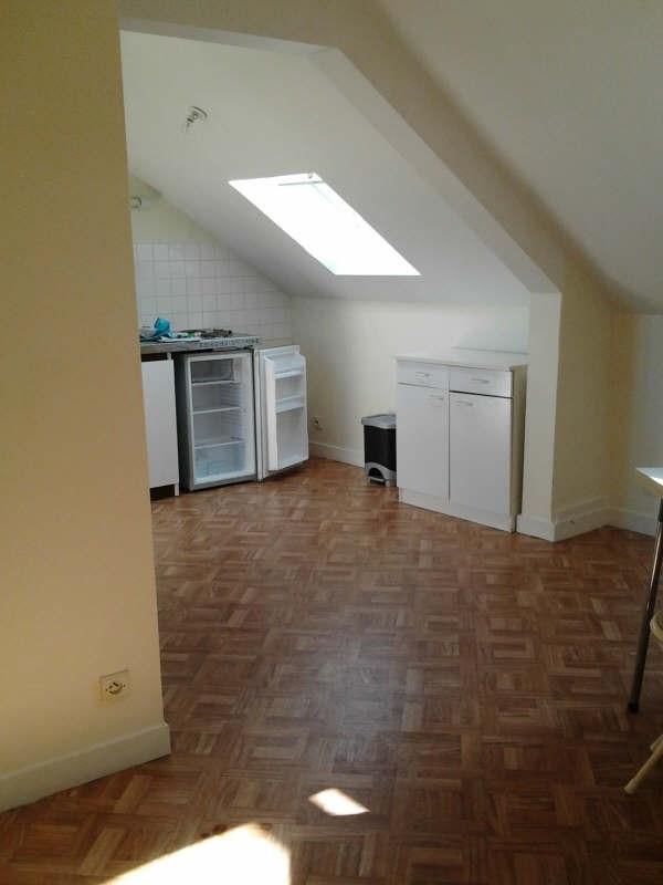 Location appartement Cholet 320€ CC - Photo 2