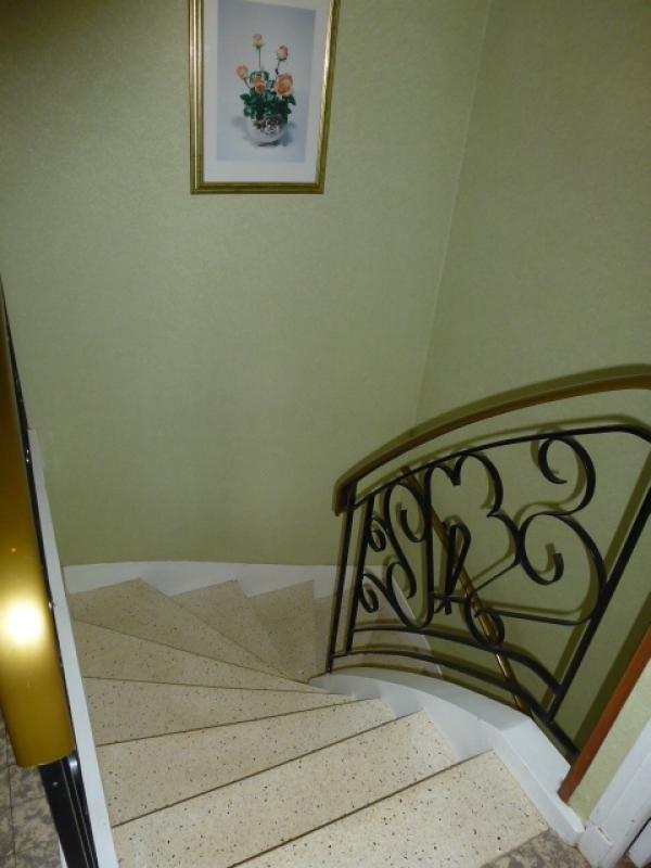 Sale house / villa Ambazac 123000€ - Picture 6