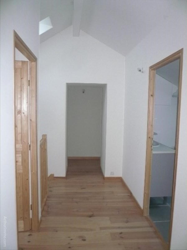 Vente maison / villa Aubinges 170000€ - Photo 4