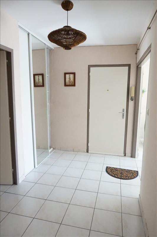 Verhuren  appartement Montpellier 852€ CC - Foto 6