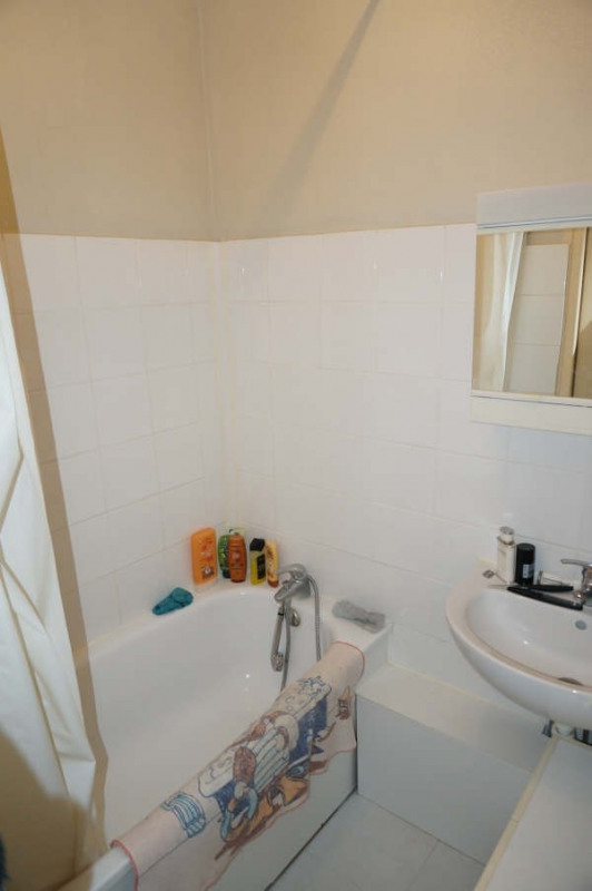 Investeringsproduct  flatgebouwen Vienne 272000€ - Foto 7