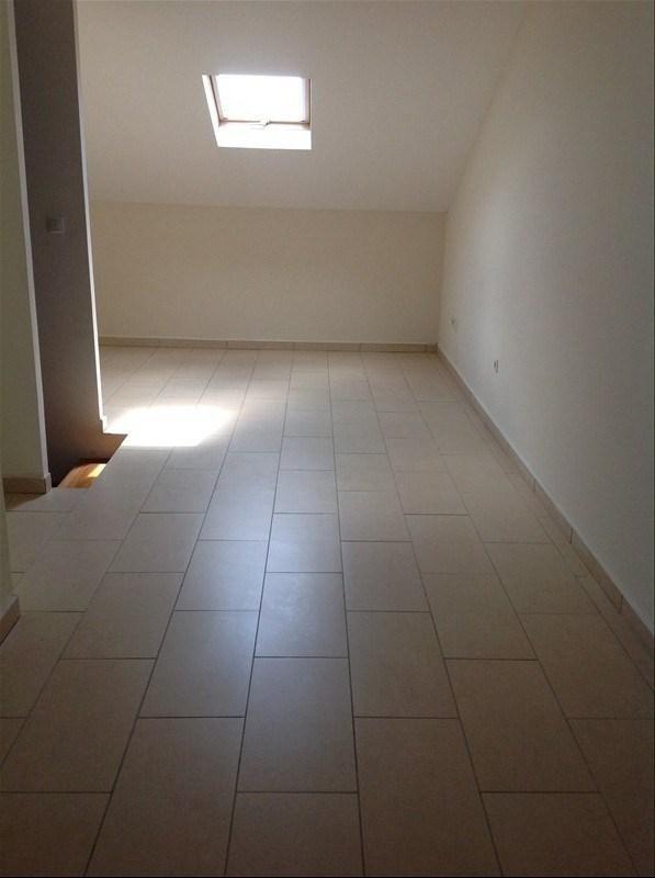 Venta  casa La possession 220000€ - Fotografía 8