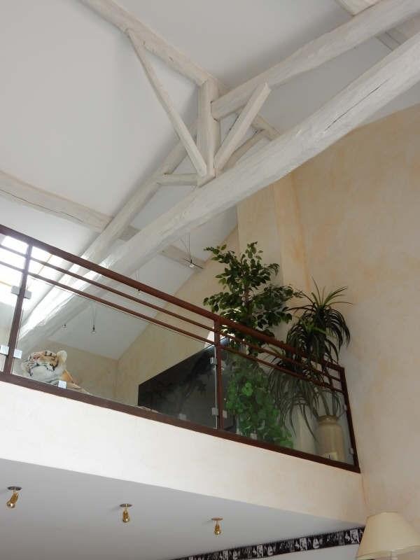Revenda residencial de prestígio casa Valencin 695000€ - Fotografia 6