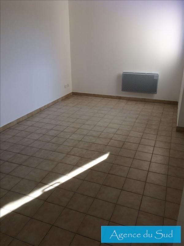 Location appartement Aubagne 1000€ CC - Photo 6