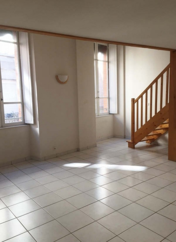 Location appartement Toulouse 918€ CC - Photo 2